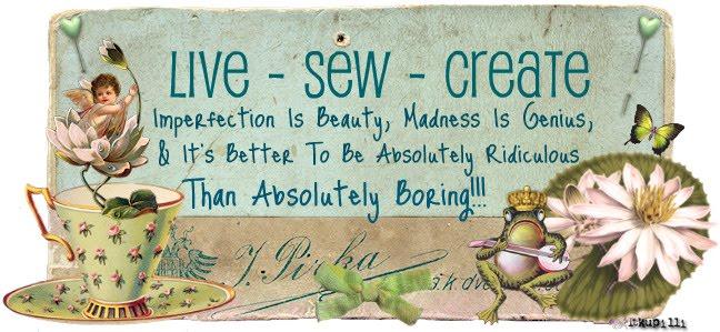 LIVE-SEW-CREATE