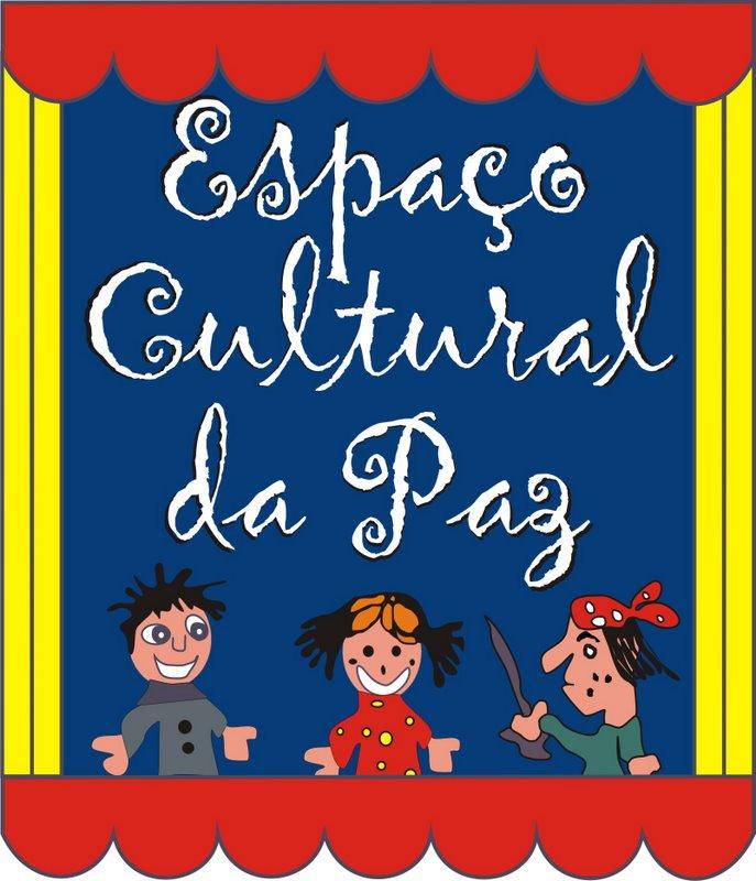 ESPAÇO CULTURAL DA PAZ DE TEIXEIRA DE FREITAS