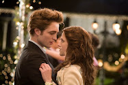 We ♥ Twilight