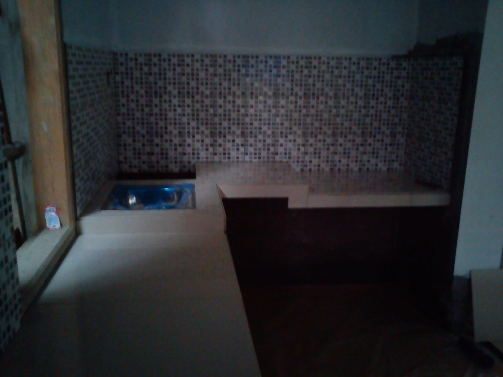 citra home: Jagakarsa's house