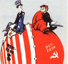 Ni Capitalismo Ni comunismo