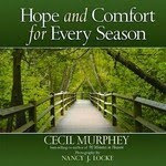 HOPE AND COMFORT FOR EVERY SEASON - Release date: June 1, 2010