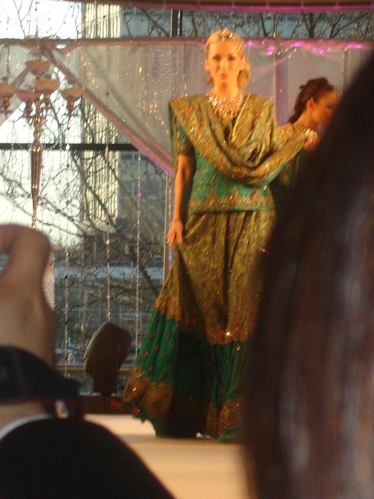 asiana142 - Bridal Fashion Show......!!!!!!!!!!!!!!!!!
