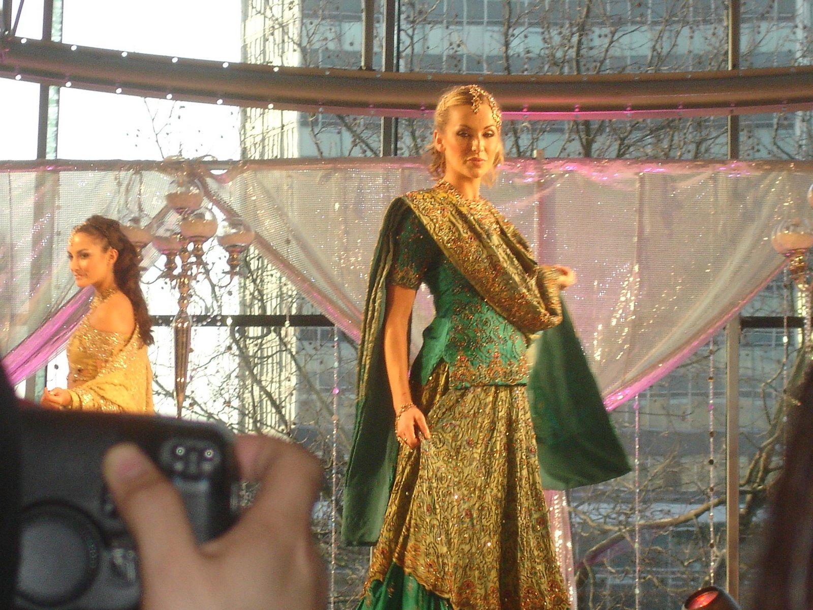 asiana144 - Bridal Fashion Show......!!!!!!!!!!!!!!!!!