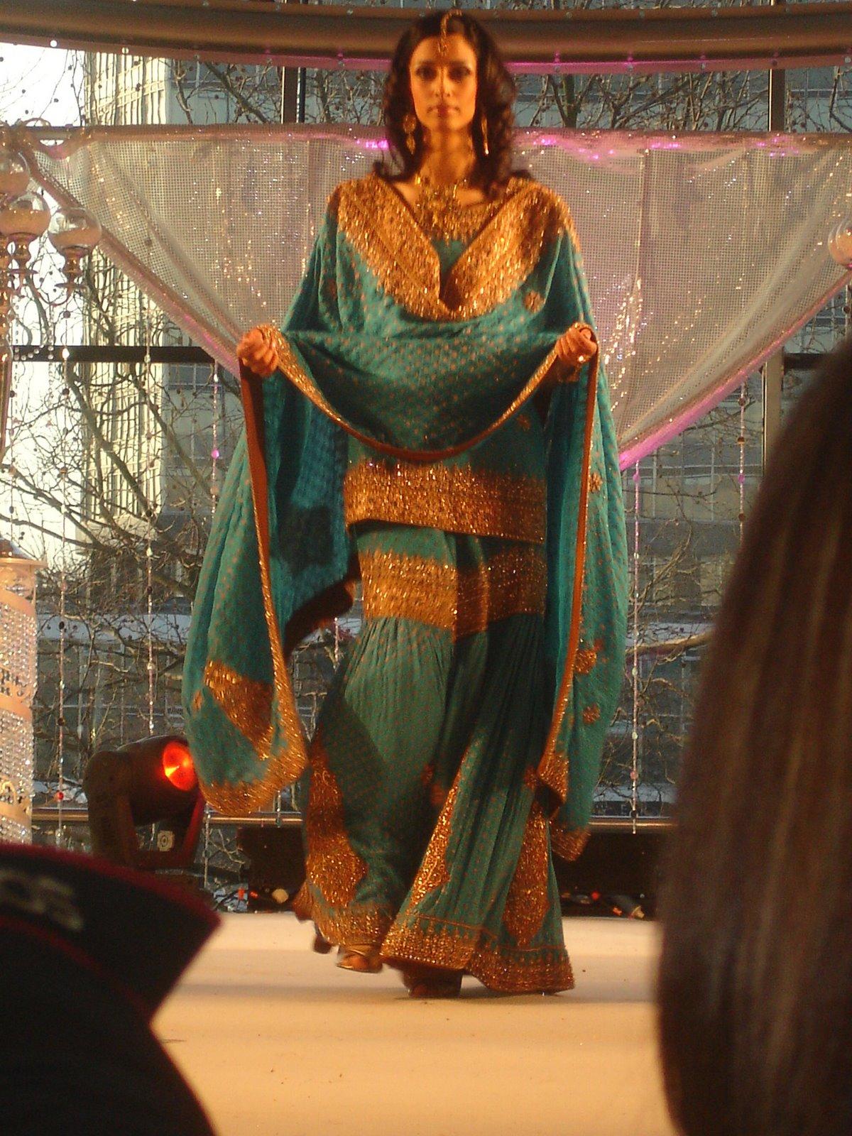 asiana154 - Bridal Fashion Show......!!!!!!!!!!!!!!!!!