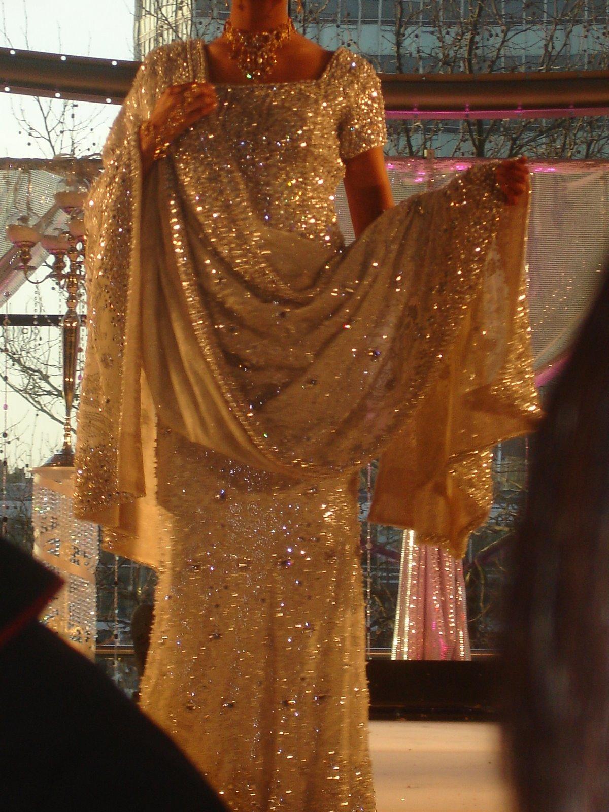 asiana146 - Bridal Fashion Show......!!!!!!!!!!!!!!!!!