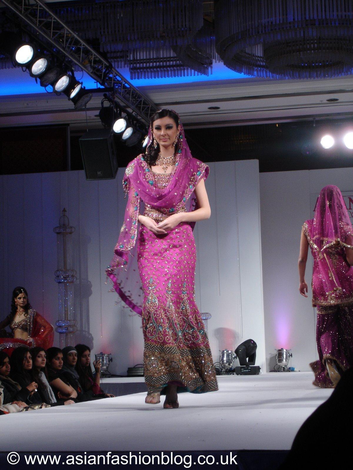 DSC05763 - Bridal Fashion Show......!!!!!!!!!!!!!!!!!