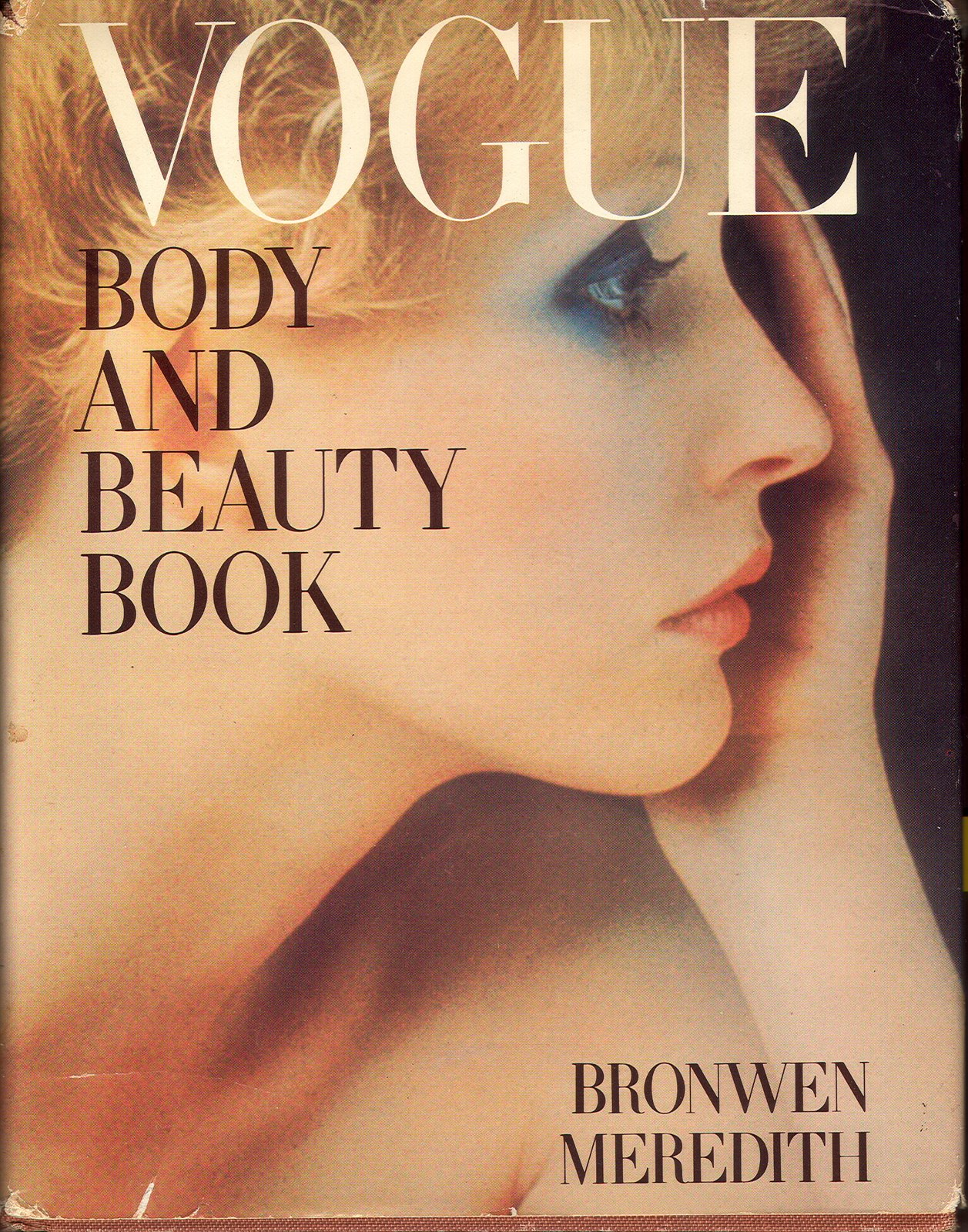 [Vogue+Body+and+Beauty+Book]
