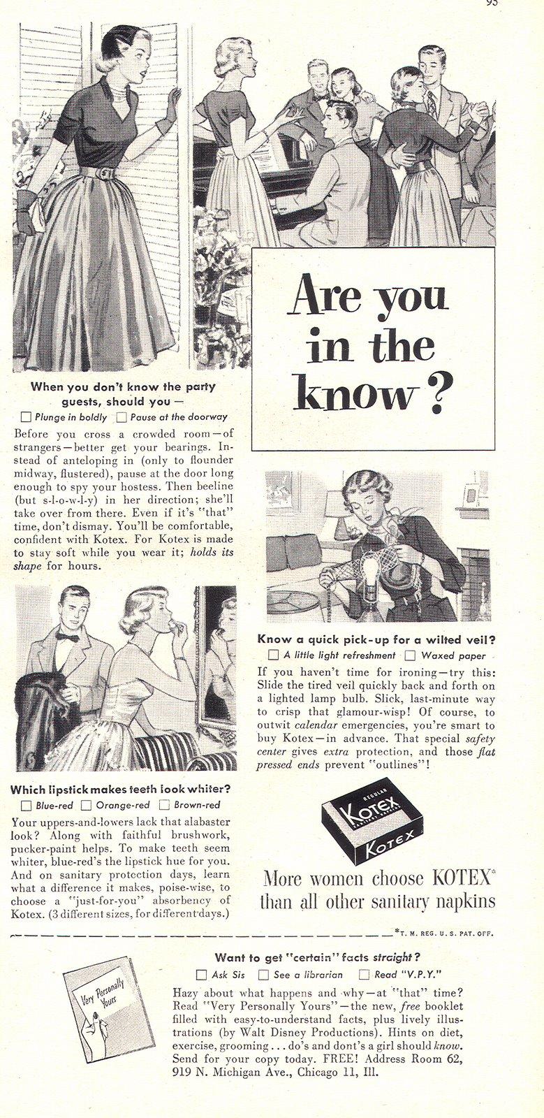 [vintage+kotex+ad]