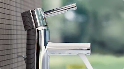 Grohe Bathroom Faucets Reviews Faucets Reviews