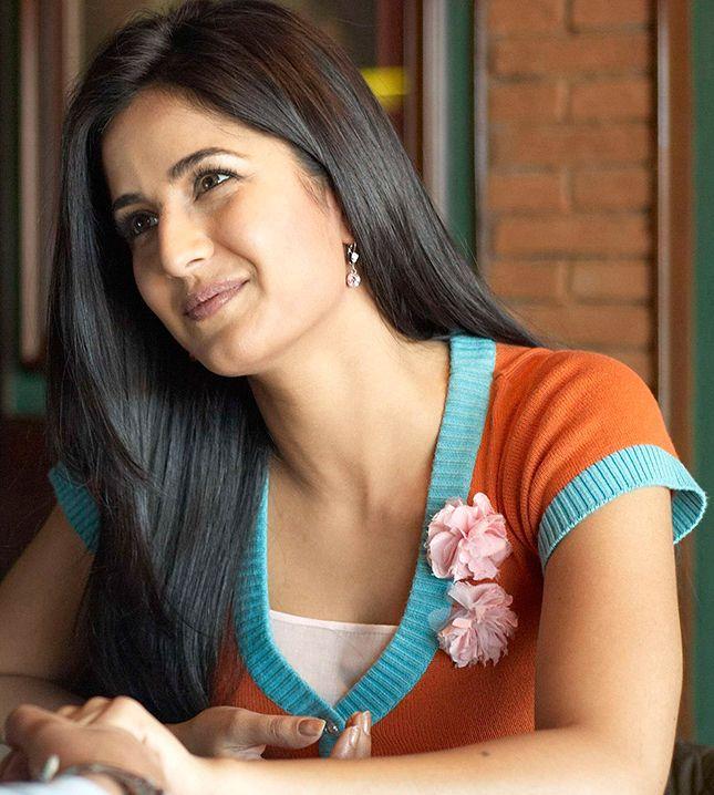 Salman Khan: Katrina Kaif beats Priyanka
