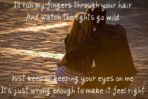 Sparks Fly ~Taylor Swift picture photo image