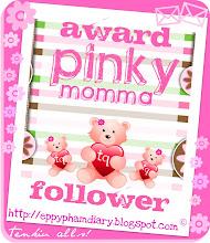 follower plz take this award!