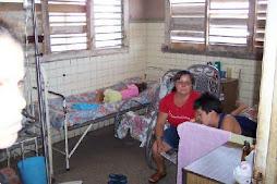 Hospital de ninos