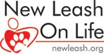 New Leash On Life Website