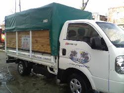 Garantia y Service Post Venta
