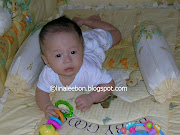 4th month (07 Jan 07)
