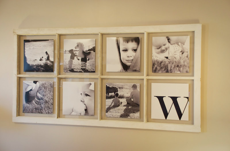 Strathmore Photo Mount and Photo Frame Cards  BLICK art