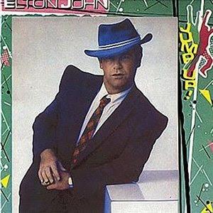 Las peores portadas de la historia de la ¿música? - Página 6 Elton_John_-_Jump_Up!