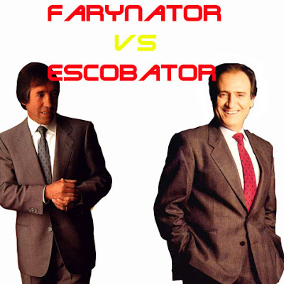 SPAM V 3.0 - Página 4 Farynator+Vs+Escobator+-+frontal