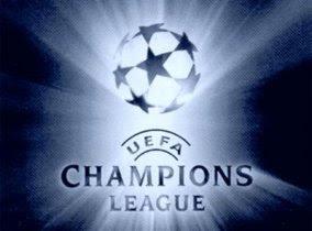 UEFA,Champions