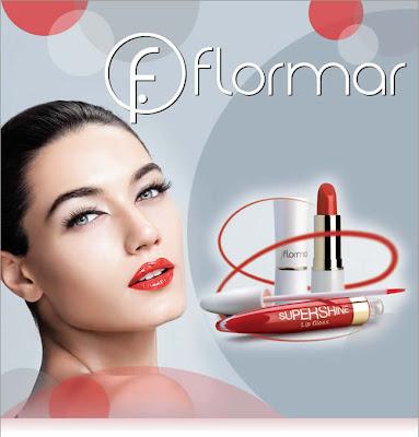 Flormar косметика официальный сайт россия интернет