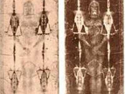 10 Misterios sin resolver en la humanidad..