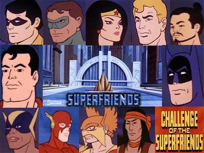 Justice League Super+amigos+friends6