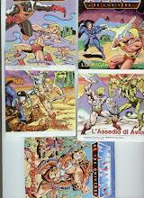 Tv Comics