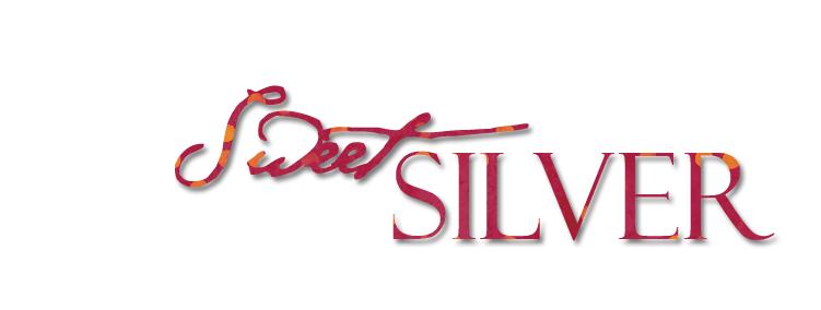Sweet Silver