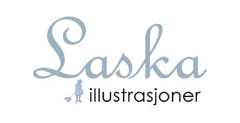 Laszka´s illustrations