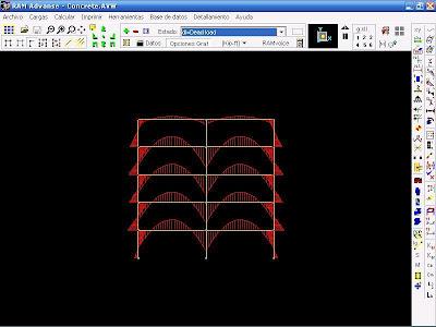 external image RAM1.jpg