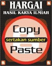 Gerakan Anti Plagiat