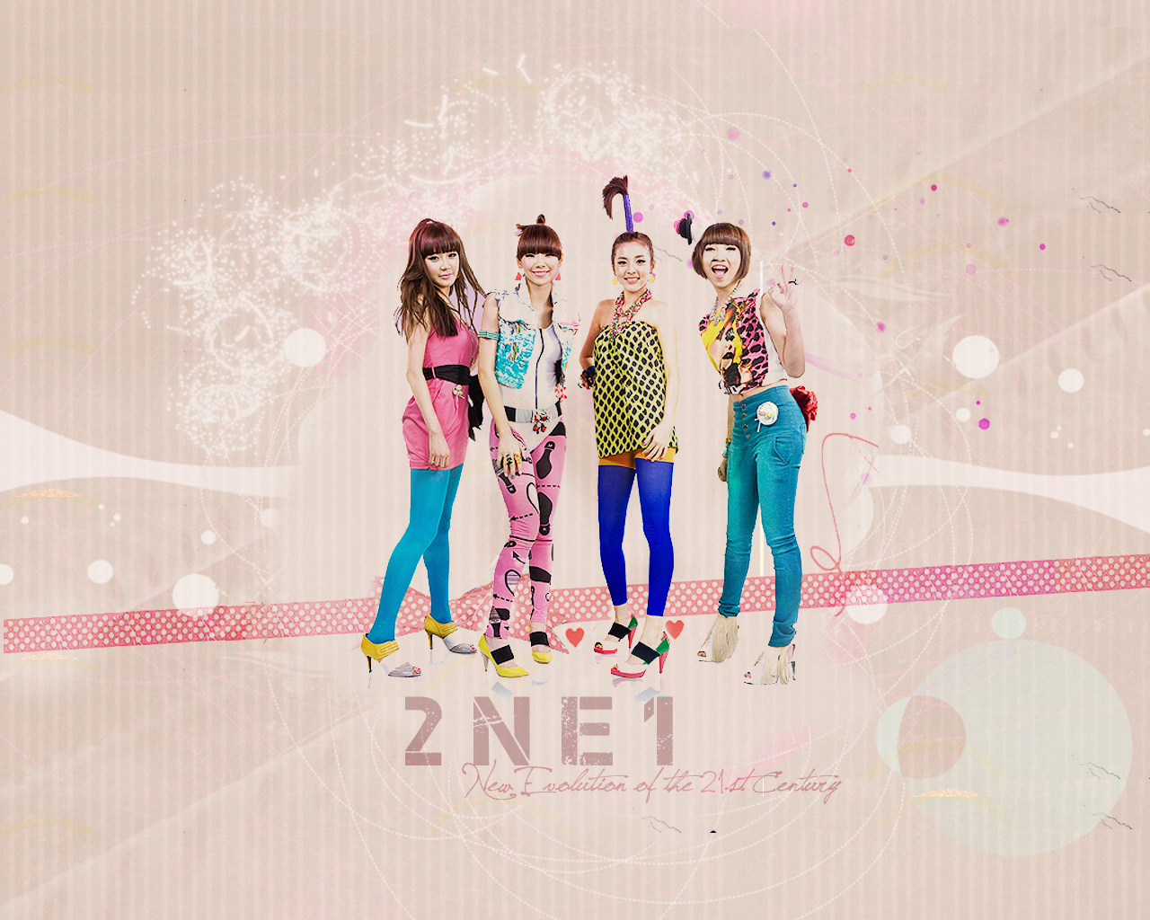 http://2.bp.blogspot.com/_FjFR9sRN-As/TQtKmVBywCI/AAAAAAAAABY/YZLiSA2sq4Q/s1600/2NE1_Wallpaper_by_kairomon.jpg