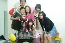 my family~❤