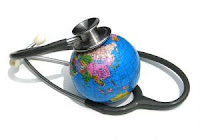 Advertising medical devices in Asia? Pay heed to regulations - medical translation