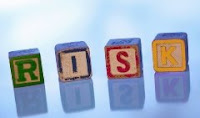 The three Cs in risk management
