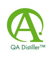 QA Distiller: One more step towards quality in translation