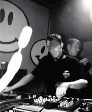 Acid house 1994