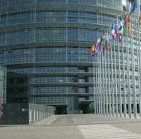 Ευρο-Κοινοβούλιο
