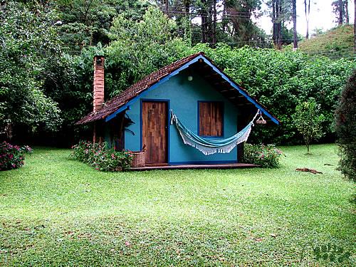 S tio da cris eu quero uma casa no campo - Casas de campo restauradas ...