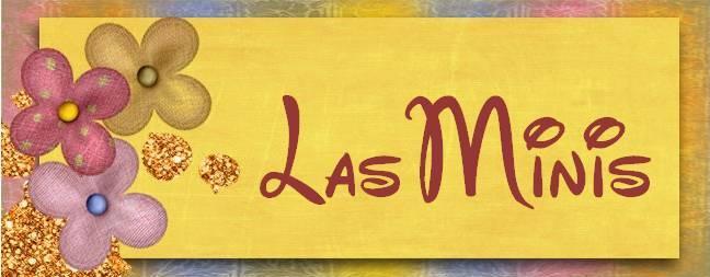 LasMinis