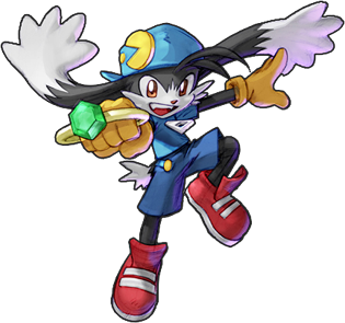 [Image: Klonoa.png]