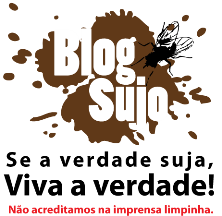 blog sujo
