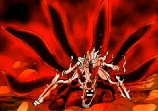 Naruto encuesta imagenes(SPOILER) O NO SE - Mundo naruto