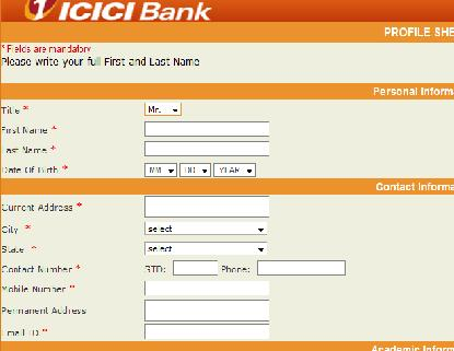 royal bank of scotland credit card online apply in india