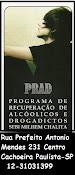 DROGAS CP