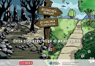 http://2.bp.blogspot.com/_FkY49xVCQgs/SryXZ-s49ZI/AAAAAAAAAIQ/rOth916RpTU/s320/economia-sumergida-1.jpg