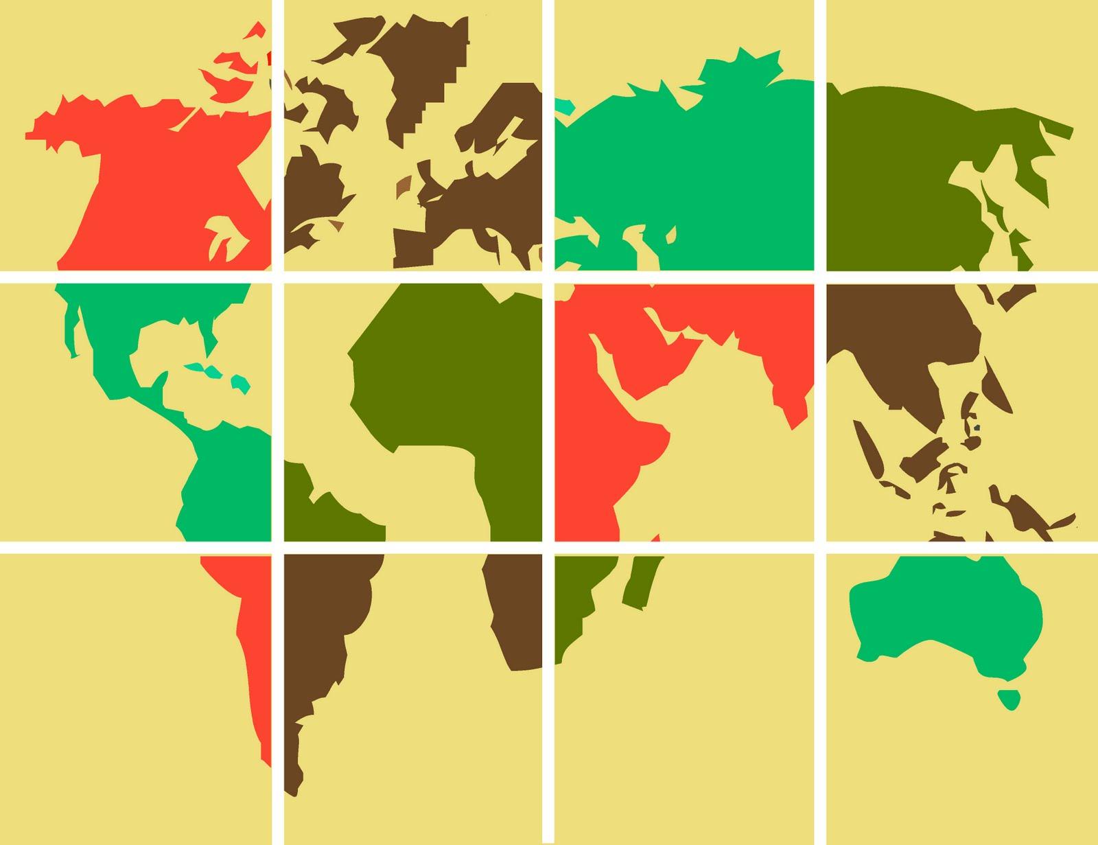 Kojotutorial interactive world map gumiabroncs Images