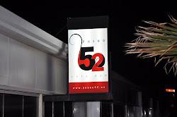 visitar otro blog paseo52